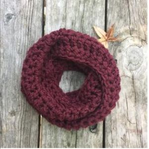 Other - Toddler scarf